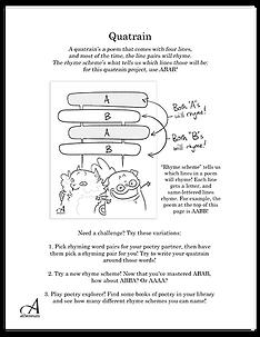 Quatrain Instruction Page thumbnail.png