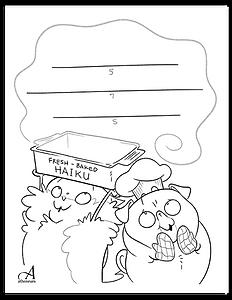 Fresh Baked Haiku thumbnail.png