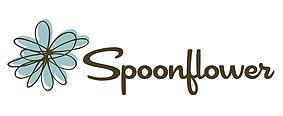 spoonflower plain.png