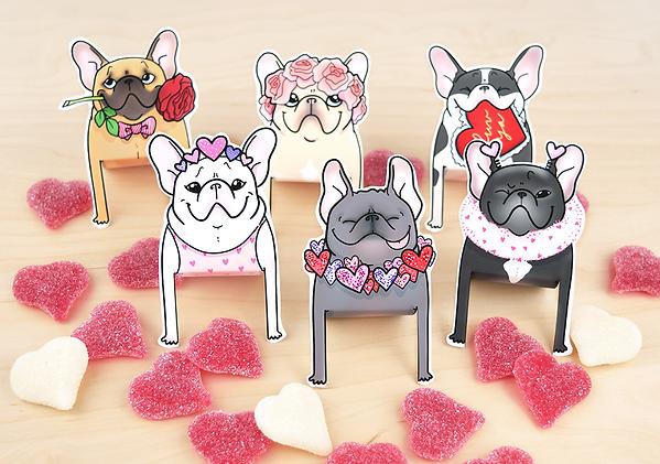 Valentine Standups French Bulldog.png