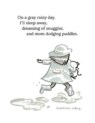 puddles thumbnail.png