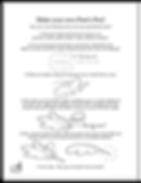 Poets Pen Instruction Page thumbnail.png