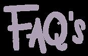 wix FAQ.png