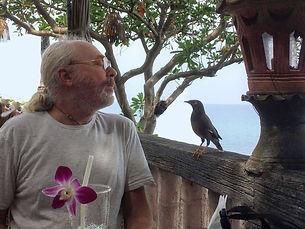 minah bird and me2.jpg