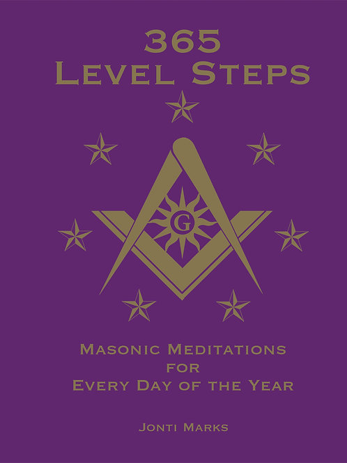 365 Level Steps