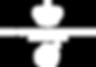 logo-queen-mangosteen-big.png