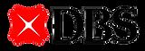 kisspng-dbs-bank-singapore-logo-posb-ban