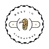 Best%20in%20Singapore%20Badge_edited.png