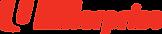 ntuc-logo.png