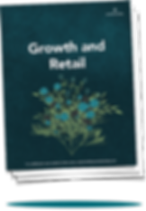 Growth and Retail Business Acumen Training