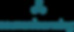 Acumen_Logo Teal.png