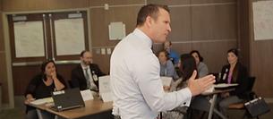 Business Acumen Training Lesson