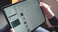 Online Learning 4.jpg