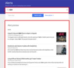 google_alerts_1.png