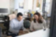 Global Partner Business Acumen Training