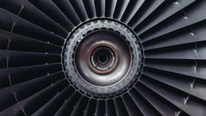 Aerospace & Defense Client Case Study