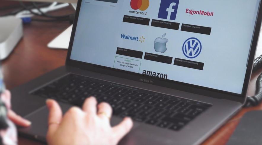Online Learning 3.jpg