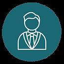 Business Acumen Training Professionals