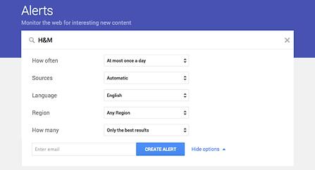 google_alerts_2.png