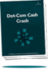 Dot-Com Cash Crash Business Acumen Training