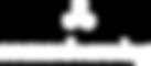 Acumen_Logo White.png