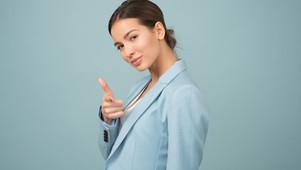 The Leadership Skill More Women Need