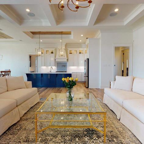 Custom Home Madisonville, LA