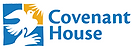 Covenant House Icon.PNG