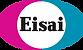 eisai_logo.png