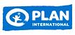 Plan Canada Logo.PNG