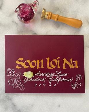 12 - burgundy gold bone 1 card.jpg