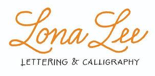 Lona Lee L & C Logo.jpg