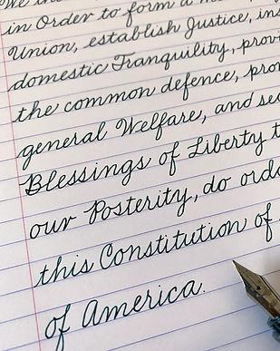 constitution%2520cursive%2520sample_edit