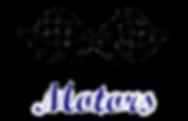 Logo Humphries Motors.png