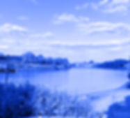 generic_chiswick-crossing_blue-overlay c