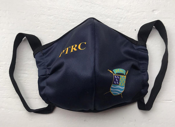 PTRC Face Covering