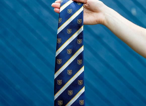 Henley Tie