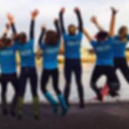 jumping-photo_2016.jpg