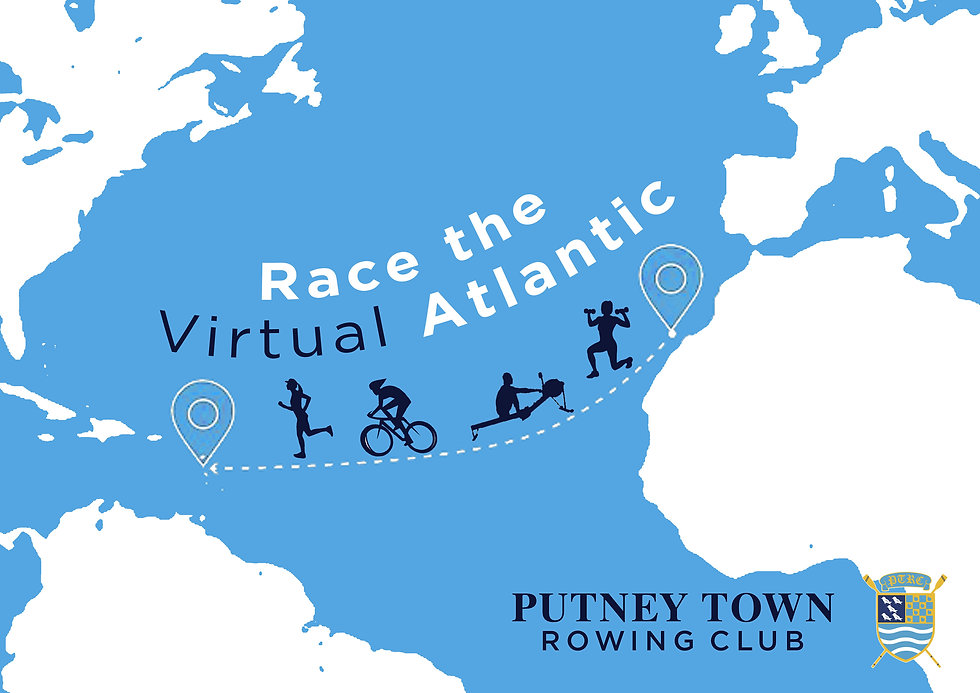 Race the virtual atlantic2.jpg