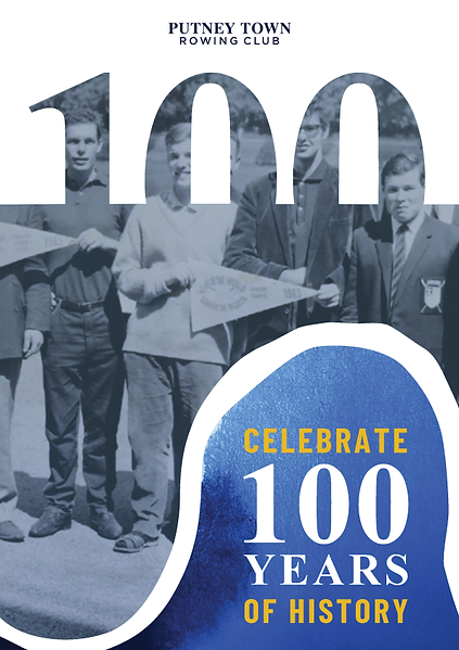 100Years.png