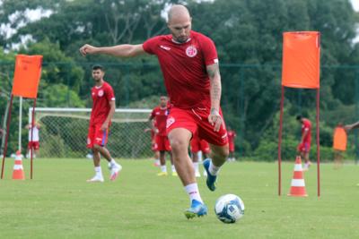 América volta a campo hoje contra o Fortaleza na Copa do Nordeste