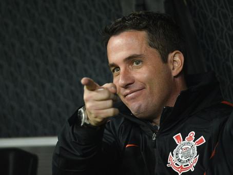 Ex técnico do Corinthians chegou a ser cogitado no ABC