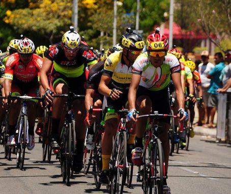 Prova Ciclística Governador Dix-Sept Rosado já tem data e será virtual