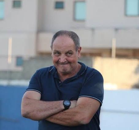 Assu demite treinador após perder de goleada em casa