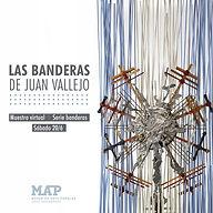 Flyer - Banderas 2 - cuad.jpeg