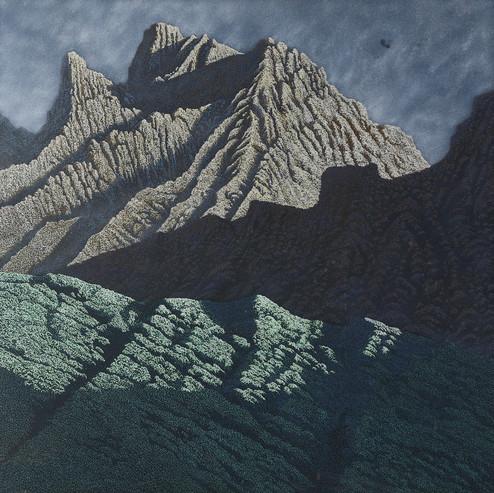 143 Cumbre ciega 60x60.jpg