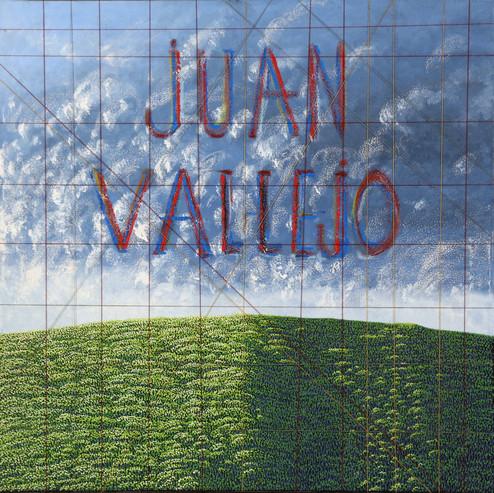 105_Montaña_Juan_Vallejo_Vallejo_y_Cumbr