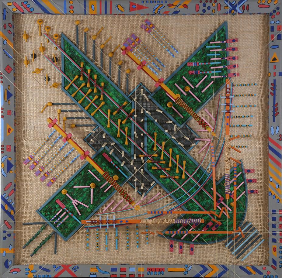 035 Serie Mexico 115x115 1992.jpg