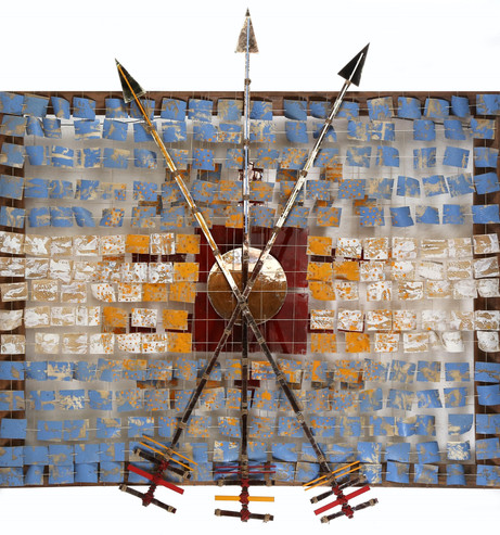 008 Bandera de las tres virtudes 2006.jp