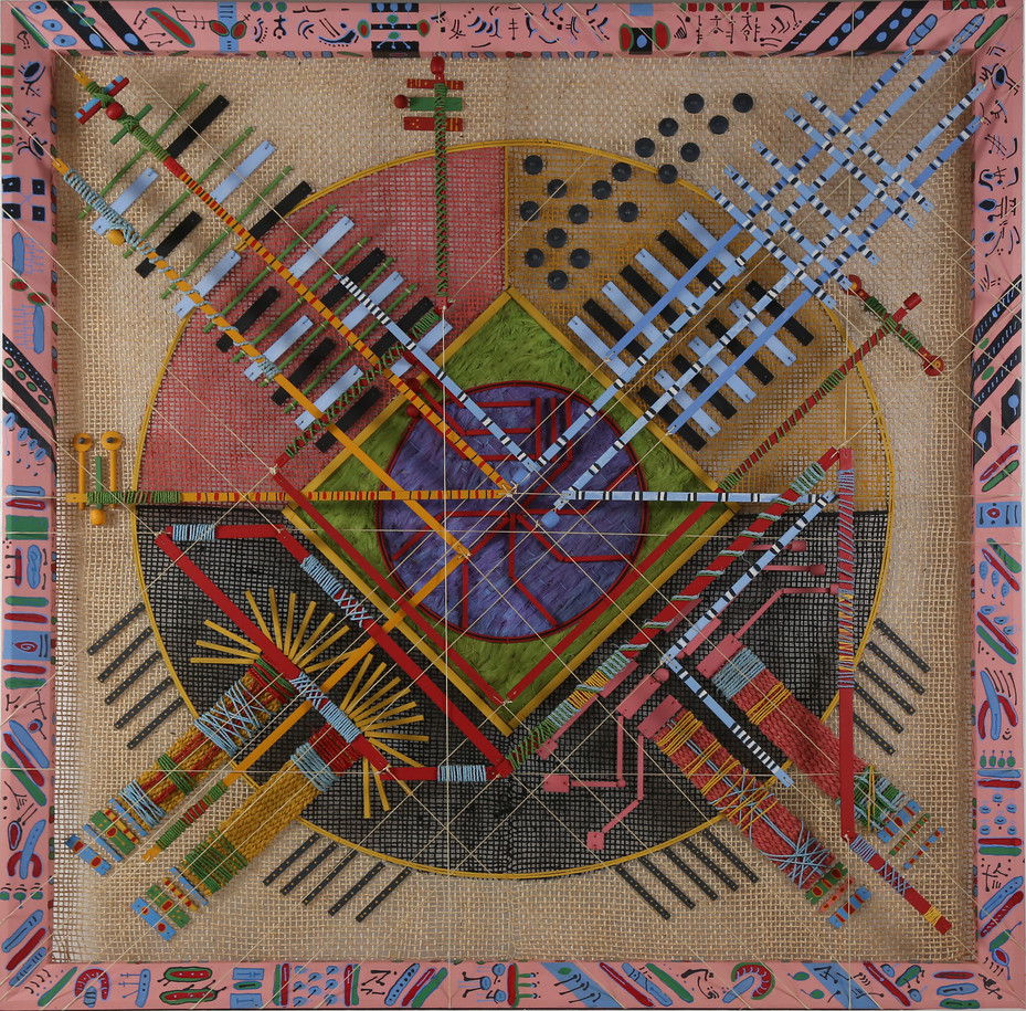 031 Serie Mexico Nucleo 115x115 1992.jpg